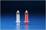 Prefilled syringe-5cc