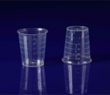 30ml Oral Medication Cup